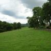 Farmland - Yew Tree Lane