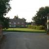 Banningham