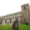 Easington, Co. Durham, the Church of St Mary The Virgin