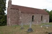 Hanley Child Church
