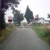Willow Marsh Crossing