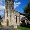 Sissinghurst, Kent, Trinity Church