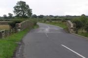 Bridge : B6274