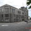 Aberdeen Power Station