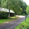 Cockercombe Forest Office