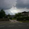 Waterhouses Church of England Primary School