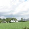 Cefn Farm, Dinas
