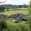 Stockland: Lake Farm