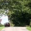 Stockland: Royal Oak Cross