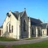 Brora, Clyne Parish Church
