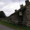 Nether Booth Farm