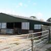 Stockland: pig farm