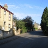 Froize End, Haddenham, Cambs