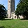 Stockland: St MichaelÂ's church