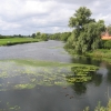 River Great Ouse, Earith, Cambs