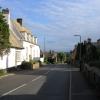 Station Road, Haddenham, Cambs