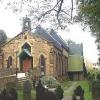 Lofthouse, Christ Church