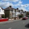 Brangbourne Road, SE6