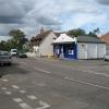 The Corner shop - Datchworth Green