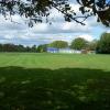 Millwall Football Club's Training Ground