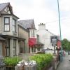 Bryn Gwna Inn, Caeathro