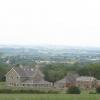 Tyddyn Whisgin Farmhouse