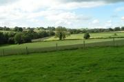 Near Bradley in the Moors