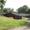 Membury: poultry farm at Valley Vista