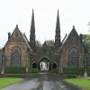 Tinsley Park Cemetery