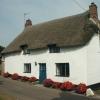 Cottage, Farway