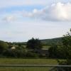 Slymlakes Farm