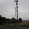 Tower on the Wolds