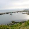 Harbour, Ballygerry