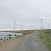 Wind Farm, Nethertown