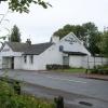 Brannock Inn, Newarthill