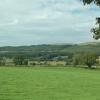 Girvan valley near Moorston Farm