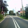 Middleton Crossing