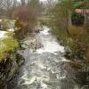 Clunie Water, Braemar.
