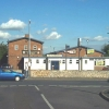 Campsall Working Mens Club
