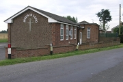 Addlethorpe Methodist Church