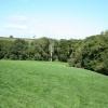 Cruwys Morchard: near Ford Barton