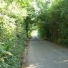 Linthwaite Lane