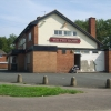 The Two Hands pub