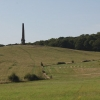 Hagley Monument ( Obelisk )