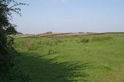 Farmland off Bunny Lane, Keyworth