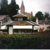 The Sheiling, Strathpeffer
