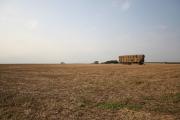 West Markham farmland