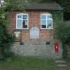 Ingleby Memorial Hall