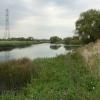 River Trent, Ingleby