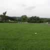 Why Inkersall Green